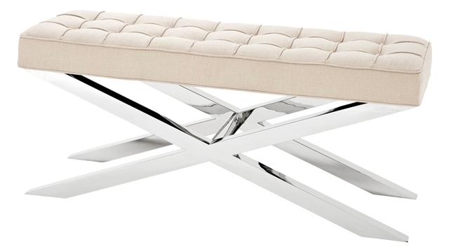 Eich-bench-109354-2