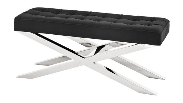 Eich-bench-109353-2