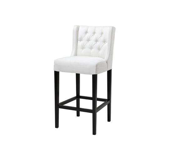 Eich-chair-108131-1