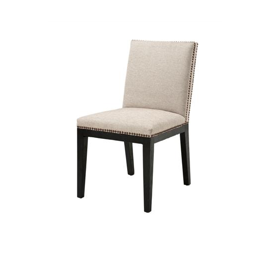 Eich-chair-108964-1