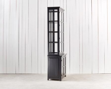 6200-31 newton black 2-2