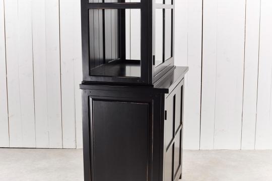 6200-31 newton black 4-2