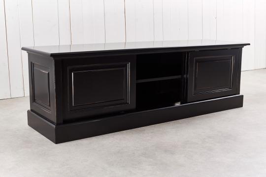 6200-27 montauk black 3-2