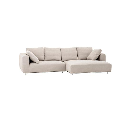 Eich-sofa-108336-1