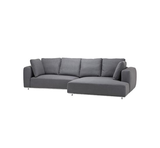 Eich-sofa-108338-1