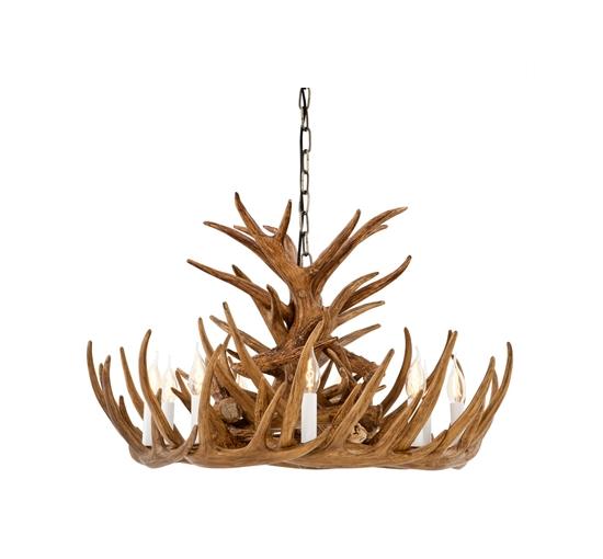 Eich-lamp-108865-1