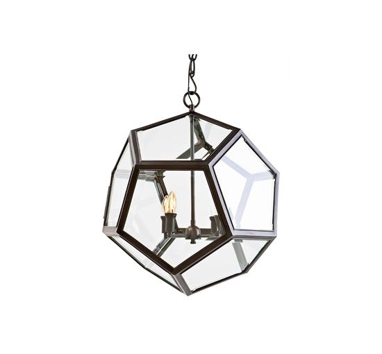 Eich-lamp-107962-1
