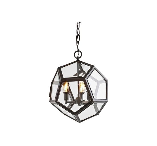 Eich-lamp-107961-1