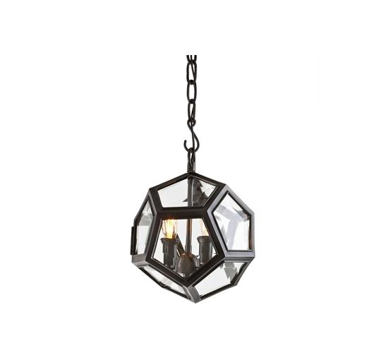 Eich-lamp-107960-1