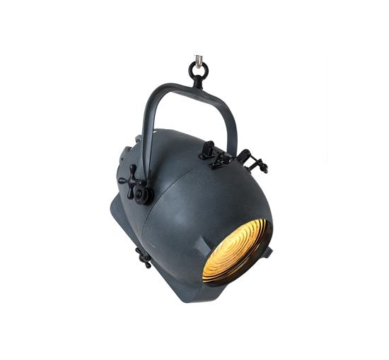 Eich-lamp-107589-1