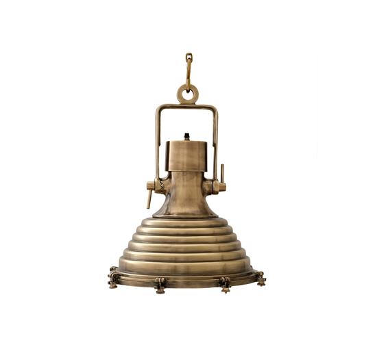 Eich-lamp-108203-1