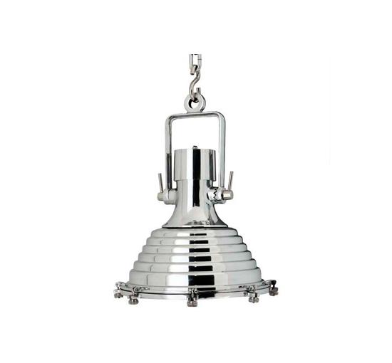 Eich-lamp-105213-1