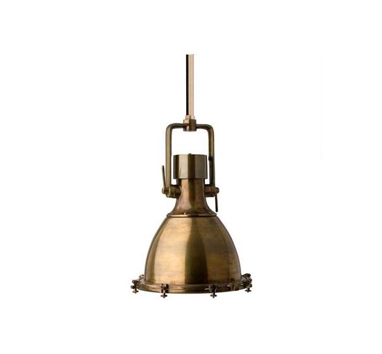 Eich-lamp-105995-1