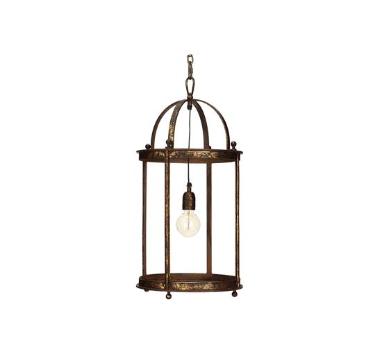 Eich-lamp-107112-1
