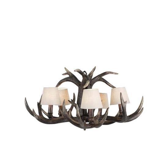 Eich-lamp-104660-1