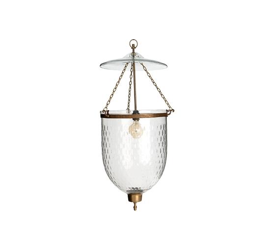 Eich-lamp-107123-1