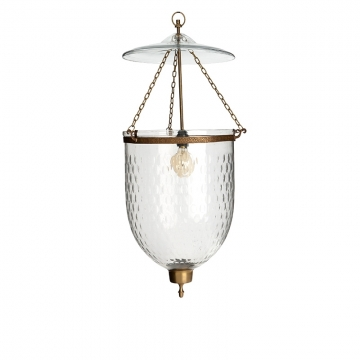 Eich-lamp-107123-2