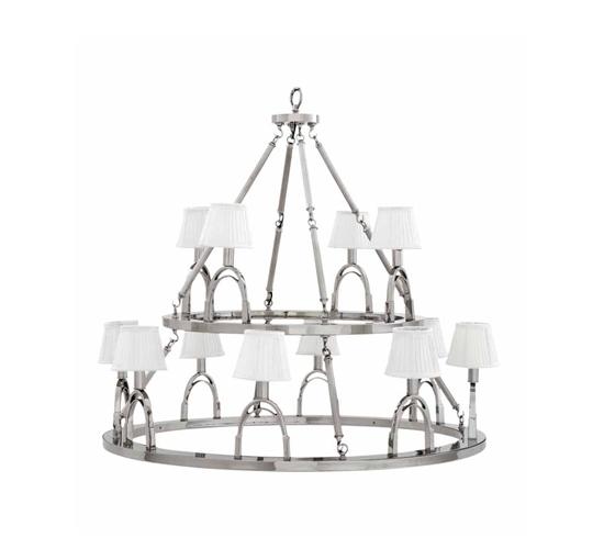 Eich-lamp-107588-1