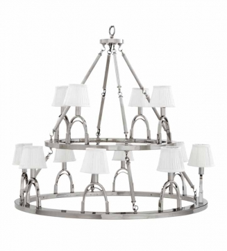 Eich-lamp-107588-2