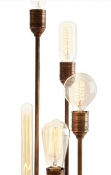 Eich-lamp-108581-4