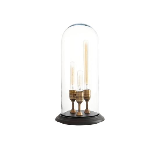 Eich-lamp-108579-1