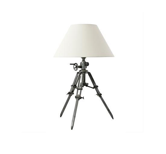 Eich-lamp-108560-1