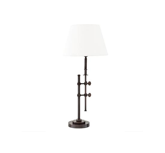 Eich-lamp-108421-1