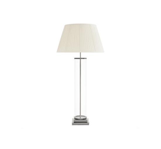 Eich-lamp-108480-1