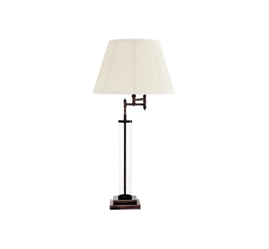 Eich-lamp-108484-1