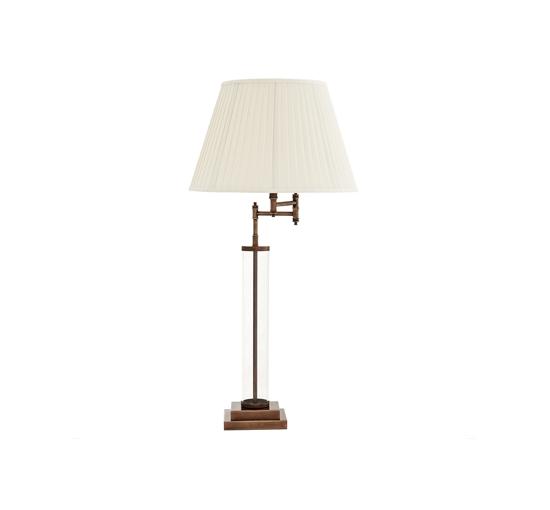 Eich-lamp-108485-1