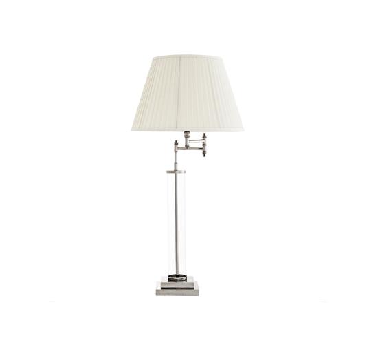 Eich-lamp-108486-1