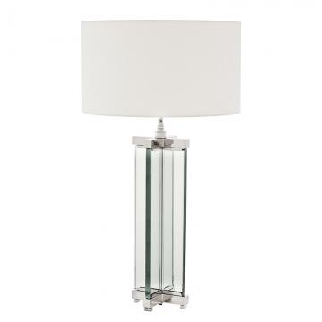 Eich-lamp-107954-2