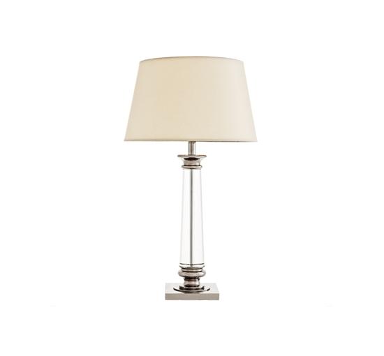 Eich-lamp-108839-1