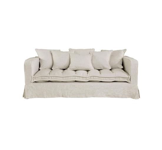 Greenwich sofa 1