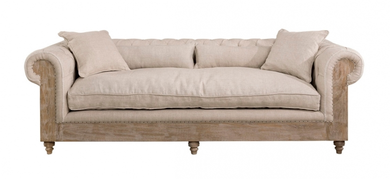 Abbey sofa linnen 2