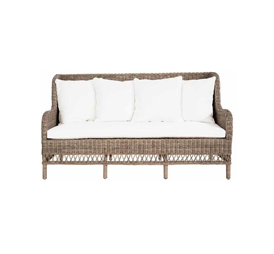 Estelle sofa 1