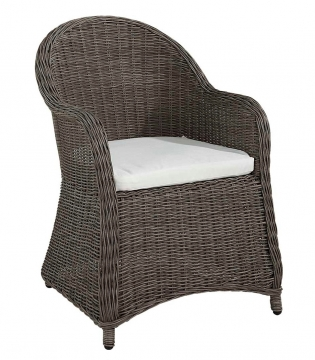 Orlando armchair 2