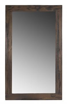 Bronx mirror tall 2
