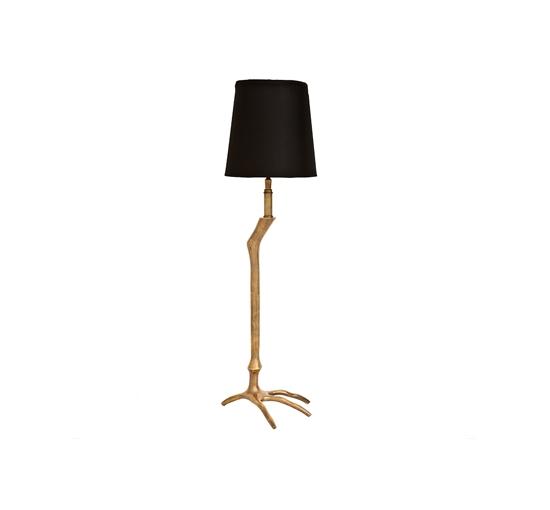 Eich-lamp-107964-1