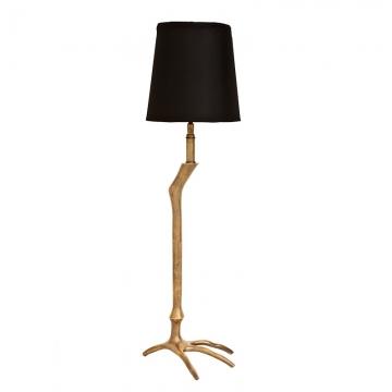 Eich-lamp-107964-2