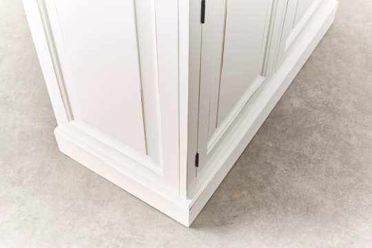 6200-30 nantucket white 3-2