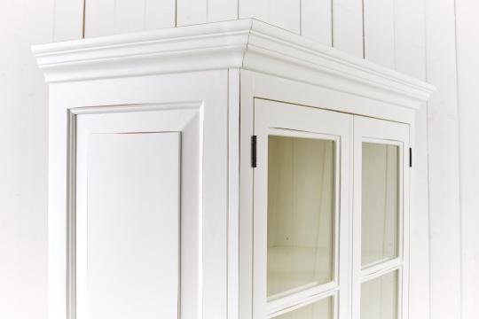6200-30 nantucket white 4-2