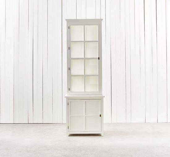 6200-32-newton-white-listbild