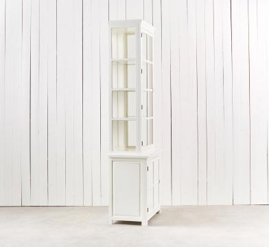 6200-32 newton white 2-2