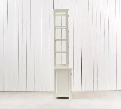 6200-32 newton white 3-2
