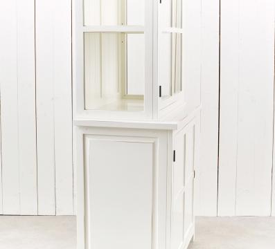 6200-32 newton white 4-2