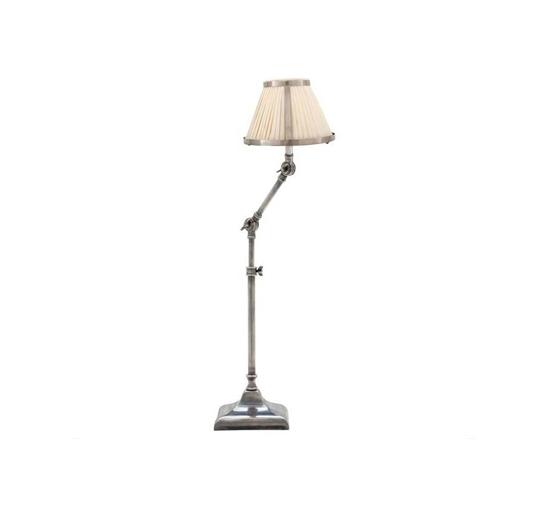 Eich-lamp-106623-1