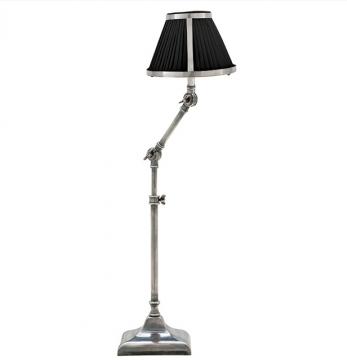 Eich-lamp-106623-3