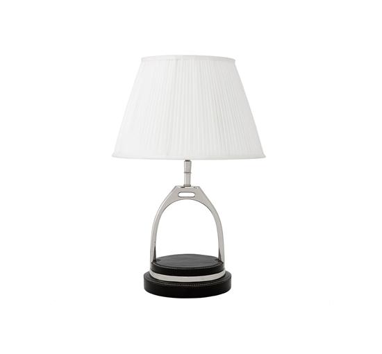 Eich-lamp-107172-1