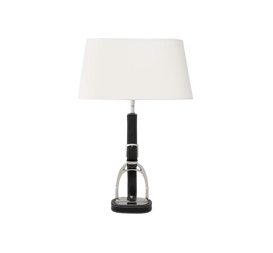 Eich-lamp-107265-1